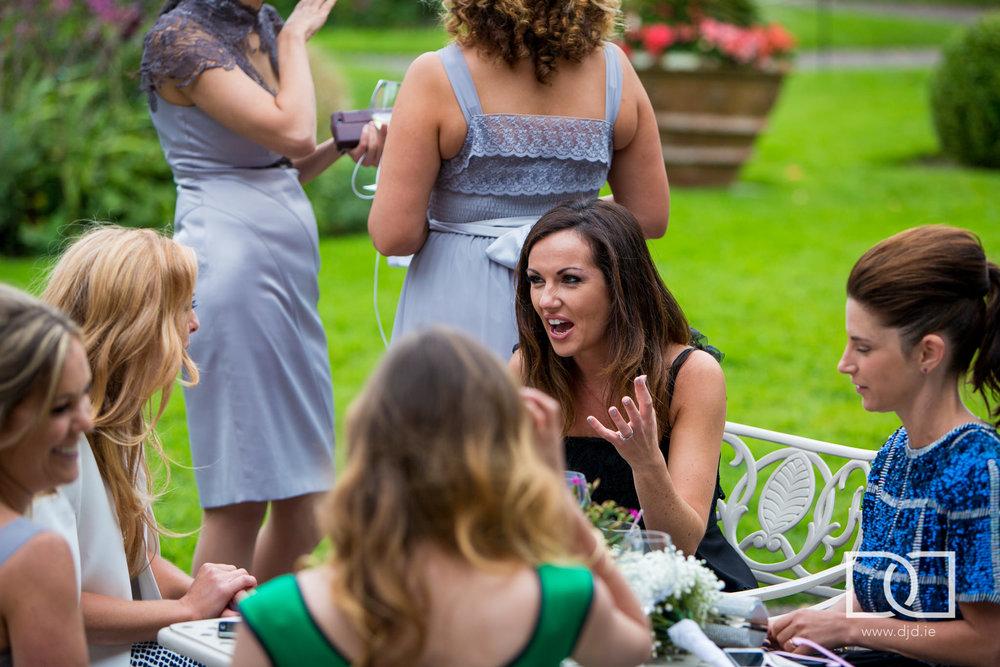 documentary_wedding_photography_castle_leslie_monaghan_irishcastles_david_duignan_photography_weddings_Ireland-116.jpg