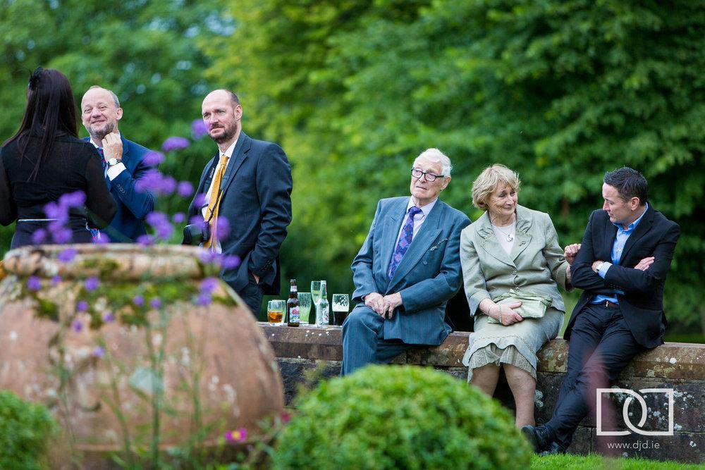 documentary_wedding_photography_castle_leslie_monaghan_irishcastles_david_duignan_photography_weddings_Ireland-117.jpg