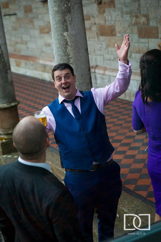 documentary_wedding_photography_castle_leslie_monaghan_irishcastles_david_duignan_photography_weddings_Ireland-119.jpg