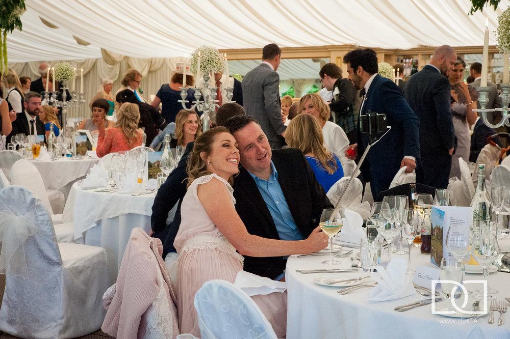 documentary_wedding_photography_castle_leslie_monaghan_irishcastles_david_duignan_photography_weddings_Ireland-121.jpg