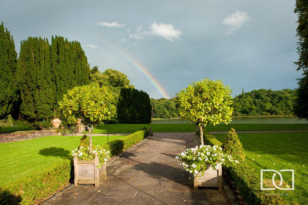 documentary_wedding_photography_castle_leslie_monaghan_irishcastles_david_duignan_photography_weddings_Ireland-122.jpg