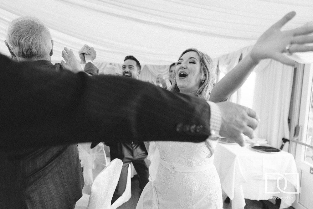documentary_wedding_photography_castle_leslie_monaghan_irishcastles_david_duignan_photography_weddings_Ireland-123.jpg