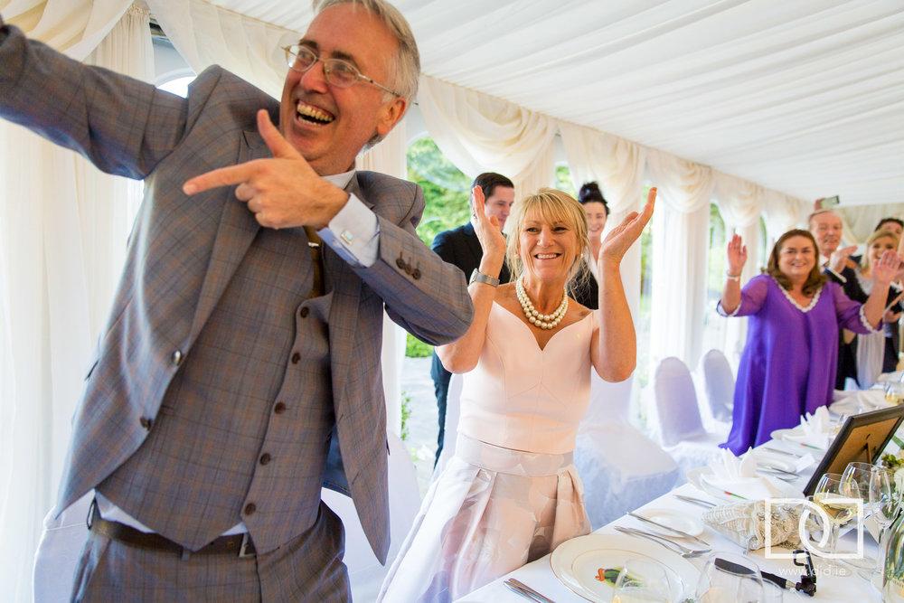 documentary_wedding_photography_castle_leslie_monaghan_irishcastles_david_duignan_photography_weddings_Ireland-124.jpg