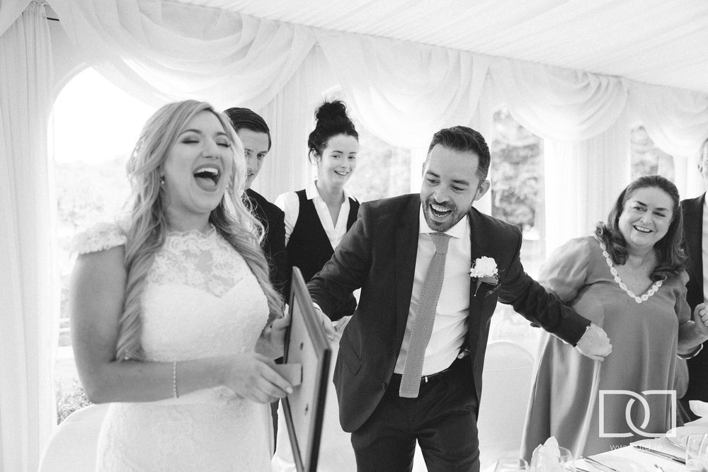 documentary_wedding_photography_castle_leslie_monaghan_irishcastles_david_duignan_photography_weddings_Ireland-125.jpg