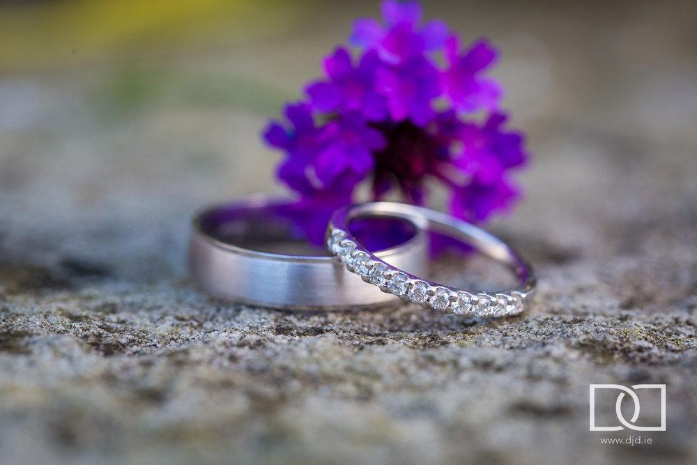 documentary_wedding_photography_castle_leslie_monaghan_irishcastles_david_duignan_photography_weddings_Ireland-126.jpg