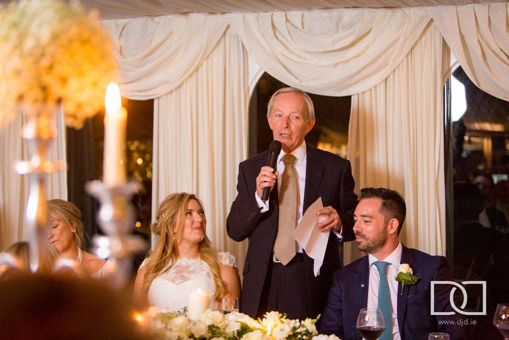 documentary_wedding_photography_castle_leslie_monaghan_irishcastles_david_duignan_photography_weddings_Ireland-127.jpg