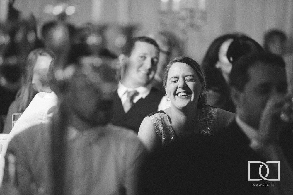 documentary_wedding_photography_castle_leslie_monaghan_irishcastles_david_duignan_photography_weddings_Ireland-128.jpg
