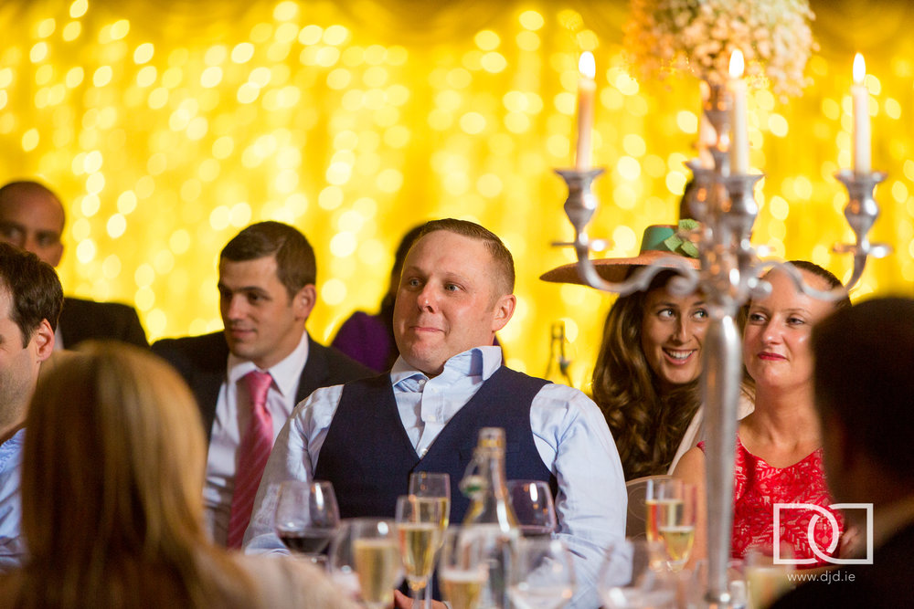 documentary_wedding_photography_castle_leslie_monaghan_irishcastles_david_duignan_photography_weddings_Ireland-129.jpg