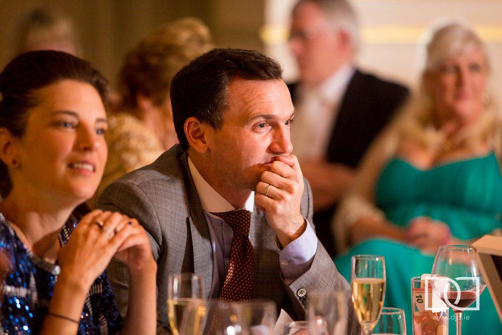 documentary_wedding_photography_castle_leslie_monaghan_irishcastles_david_duignan_photography_weddings_Ireland-130.jpg