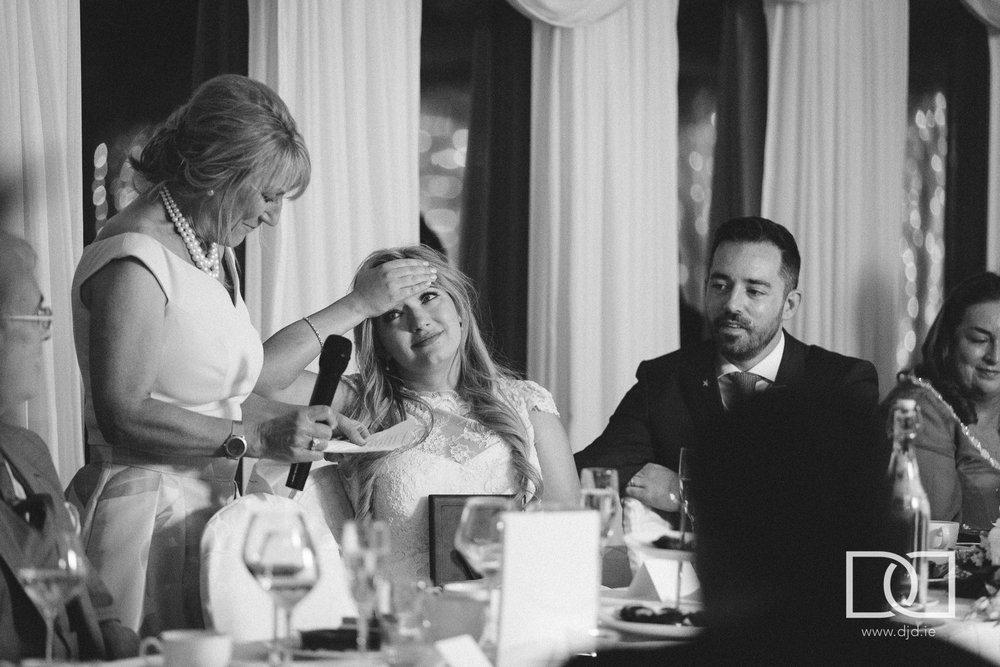 documentary_wedding_photography_castle_leslie_monaghan_irishcastles_david_duignan_photography_weddings_Ireland-131.jpg