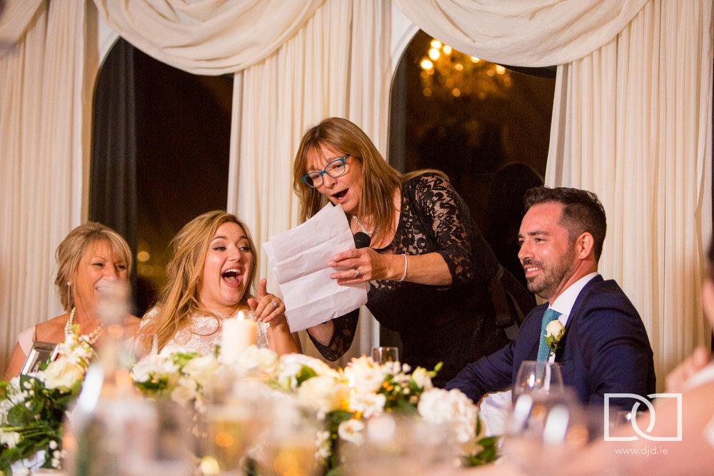 documentary_wedding_photography_castle_leslie_monaghan_irishcastles_david_duignan_photography_weddings_Ireland-133.jpg