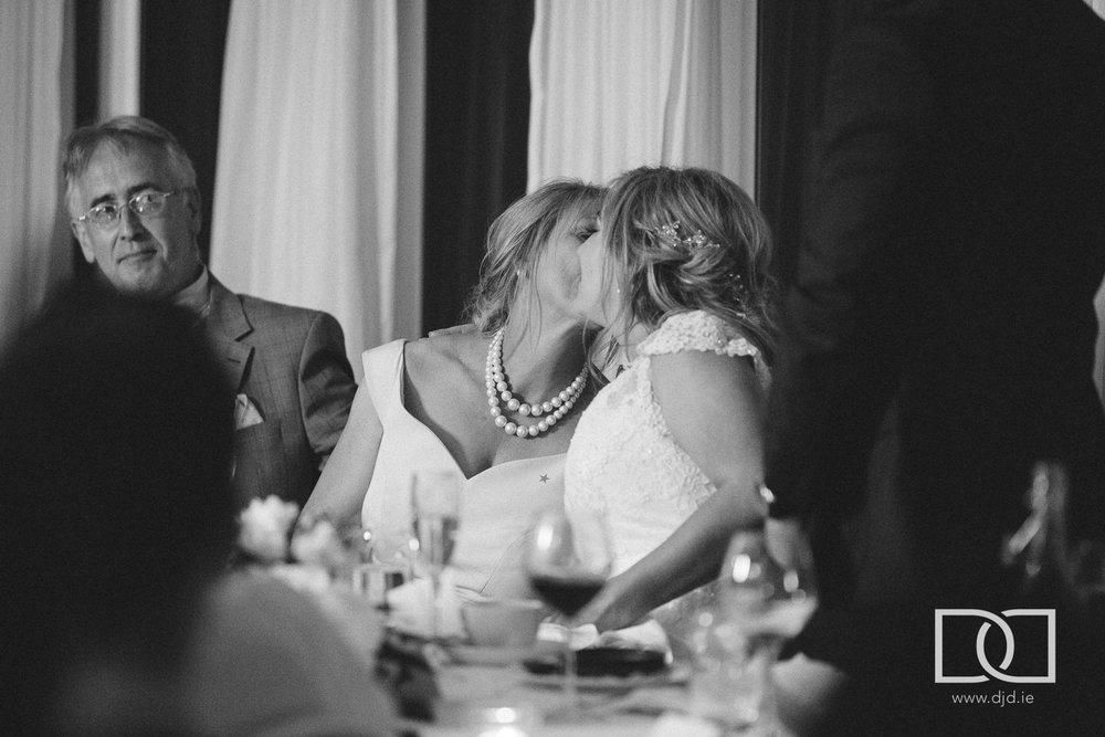 documentary_wedding_photography_castle_leslie_monaghan_irishcastles_david_duignan_photography_weddings_Ireland-134.jpg