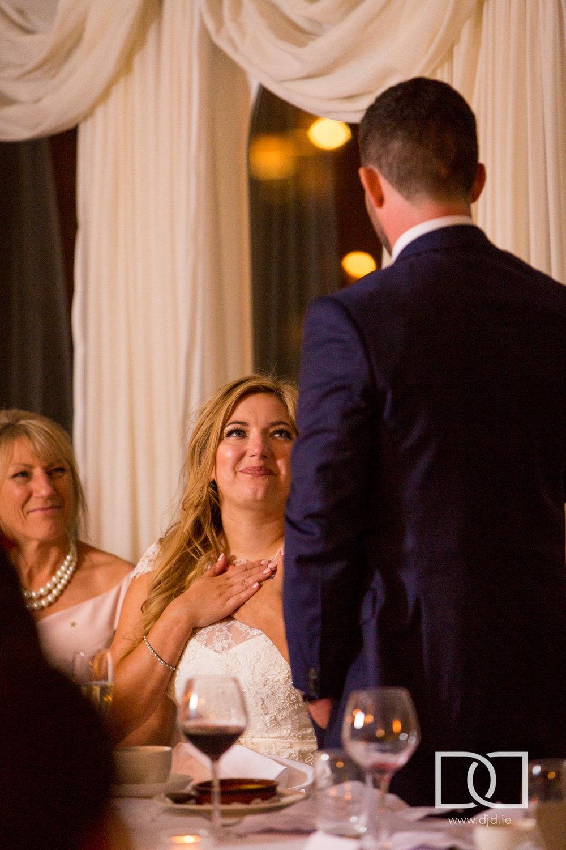 documentary_wedding_photography_castle_leslie_monaghan_irishcastles_david_duignan_photography_weddings_Ireland-135.jpg