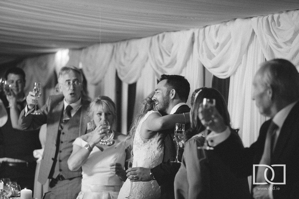 documentary_wedding_photography_castle_leslie_monaghan_irishcastles_david_duignan_photography_weddings_Ireland-136.jpg