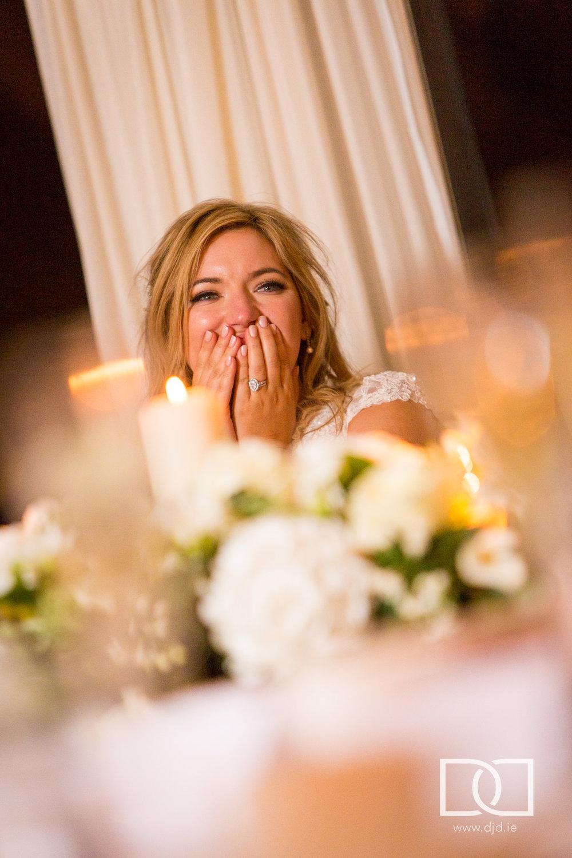 documentary_wedding_photography_castle_leslie_monaghan_irishcastles_david_duignan_photography_weddings_Ireland-137.jpg