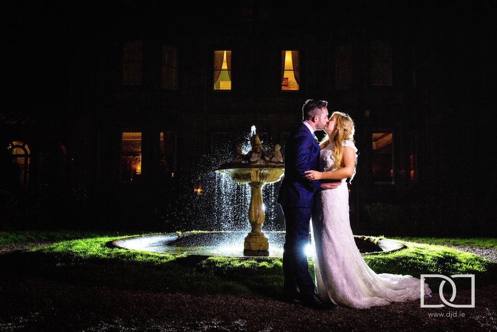 documentary_wedding_photography_castle_leslie_monaghan_irishcastles_david_duignan_photography_weddings_Ireland-138.jpg