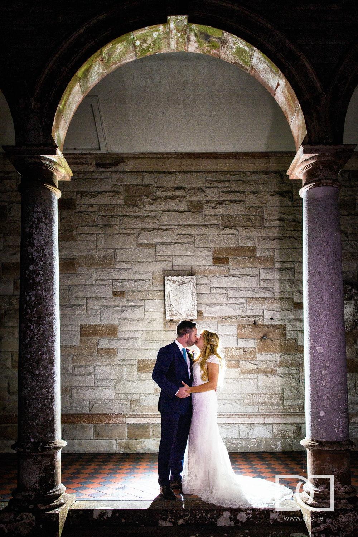 documentary_wedding_photography_castle_leslie_monaghan_irishcastles_david_duignan_photography_weddings_Ireland-139.jpg