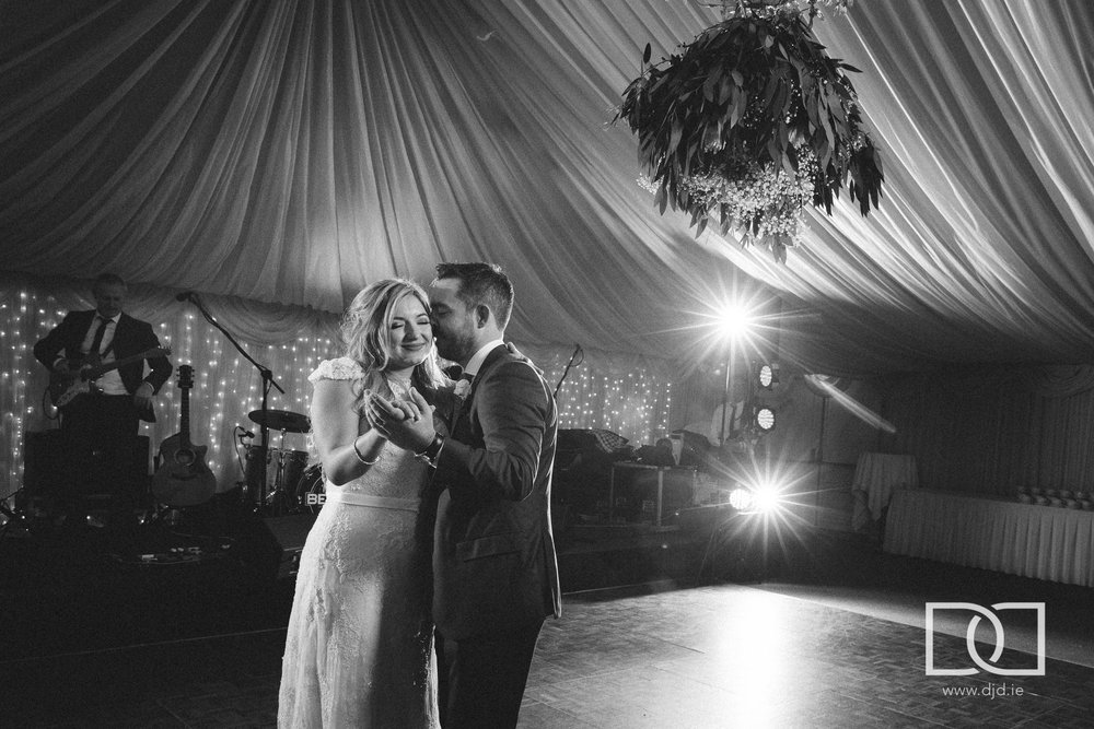 documentary_wedding_photography_castle_leslie_monaghan_irishcastles_david_duignan_photography_weddings_Ireland-140.jpg