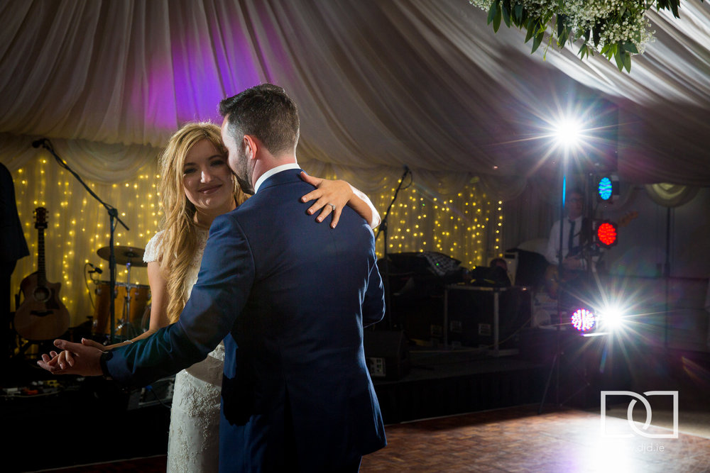 documentary_wedding_photography_castle_leslie_monaghan_irishcastles_david_duignan_photography_weddings_Ireland-141.jpg