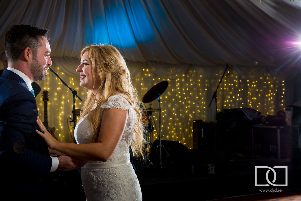 documentary_wedding_photography_castle_leslie_monaghan_irishcastles_david_duignan_photography_weddings_Ireland-142.jpg