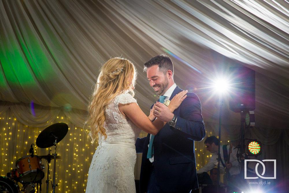 documentary_wedding_photography_castle_leslie_monaghan_irishcastles_david_duignan_photography_weddings_Ireland-143.jpg