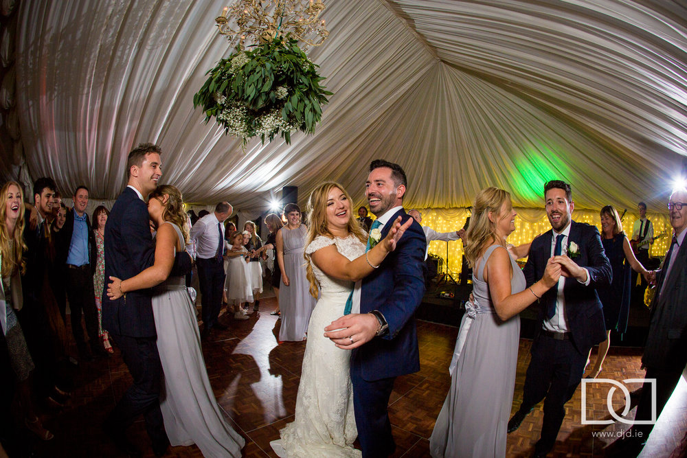 documentary_wedding_photography_castle_leslie_monaghan_irishcastles_david_duignan_photography_weddings_Ireland-144.jpg