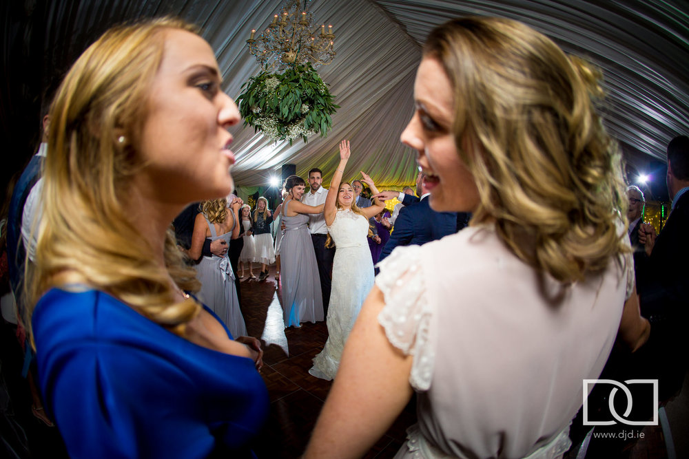 natural documentary wedding photography dublin, leinster
