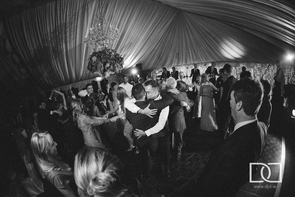 documentary_wedding_photography_castle_leslie_monaghan_irishcastles_david_duignan_photography_weddings_Ireland-146.jpg