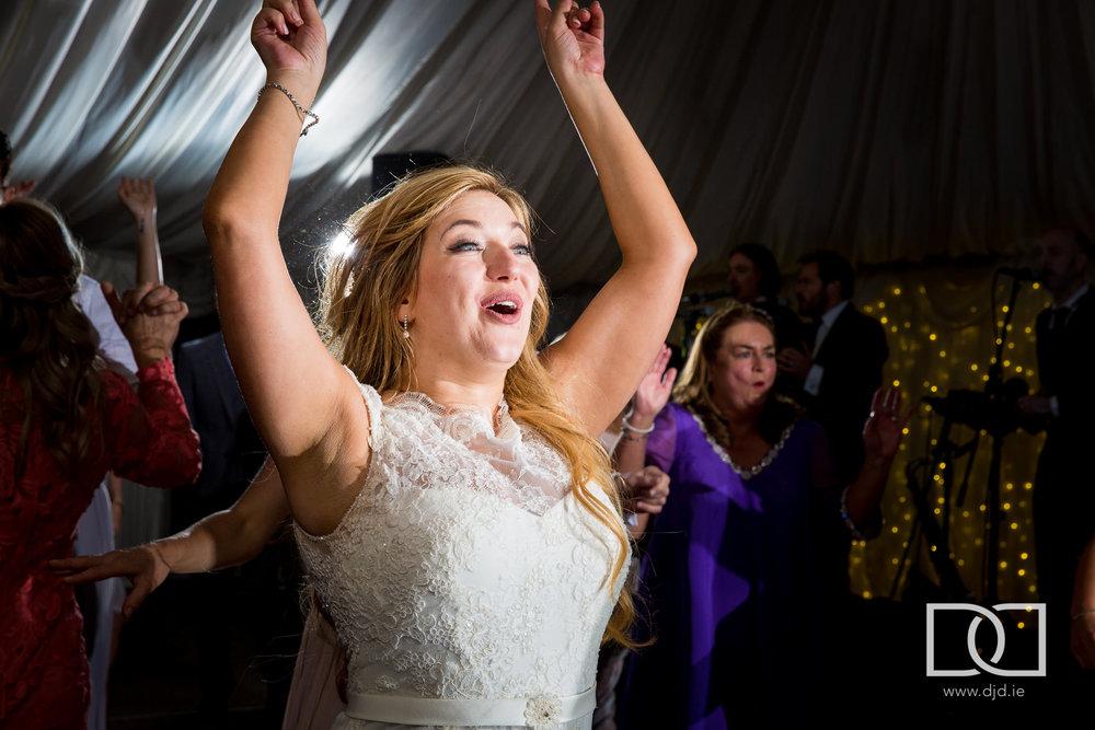 documentary_wedding_photography_castle_leslie_monaghan_irishcastles_david_duignan_photography_weddings_Ireland-148.jpg