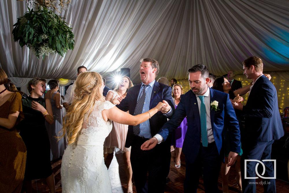 documentary_wedding_photography_castle_leslie_monaghan_irishcastles_david_duignan_photography_weddings_Ireland-147.jpg