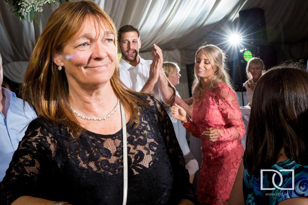 documentary_wedding_photography_castle_leslie_monaghan_irishcastles_david_duignan_photography_weddings_Ireland-150.jpg