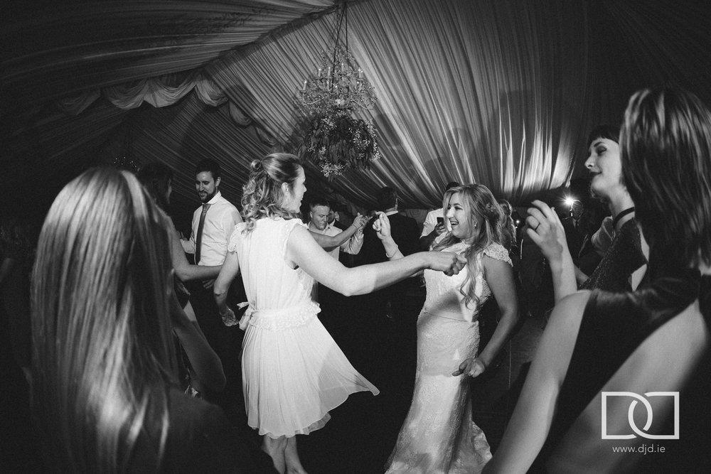 documentary_wedding_photography_castle_leslie_monaghan_irishcastles_david_duignan_photography_weddings_Ireland-152.jpg