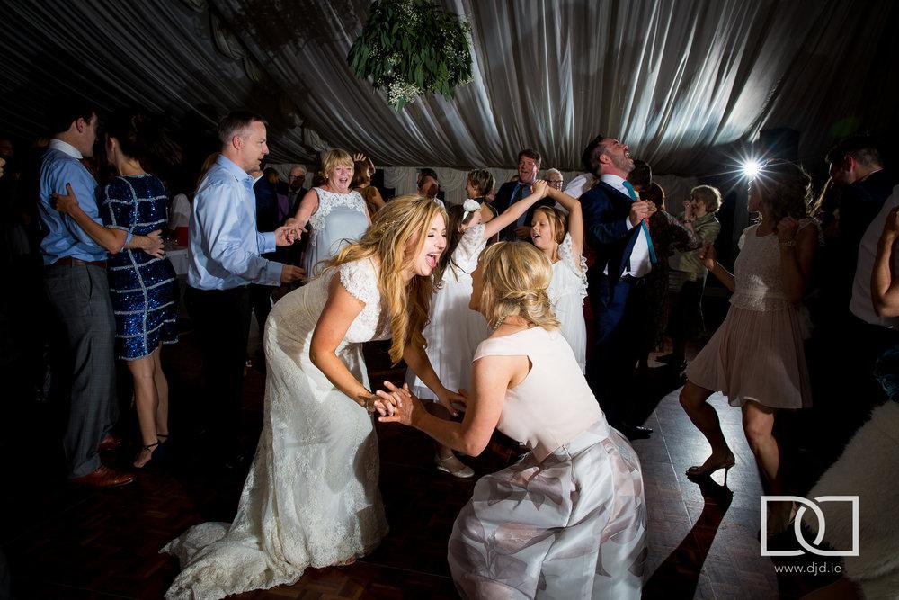 documentary_wedding_photography_castle_leslie_monaghan_irishcastles_david_duignan_photography_weddings_Ireland-153.jpg