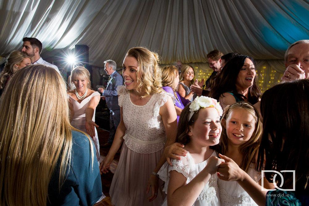 documentary_wedding_photography_castle_leslie_monaghan_irishcastles_david_duignan_photography_weddings_Ireland-154.jpg