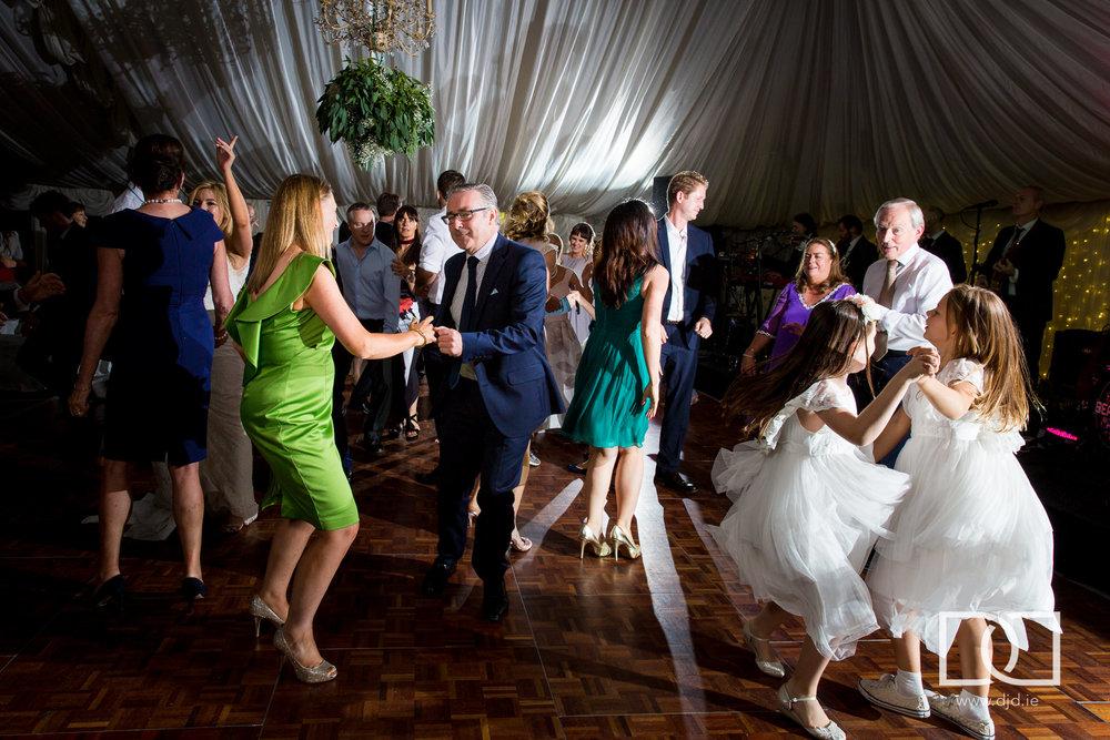 documentary_wedding_photography_castle_leslie_monaghan_irishcastles_david_duignan_photography_weddings_Ireland-155.jpg