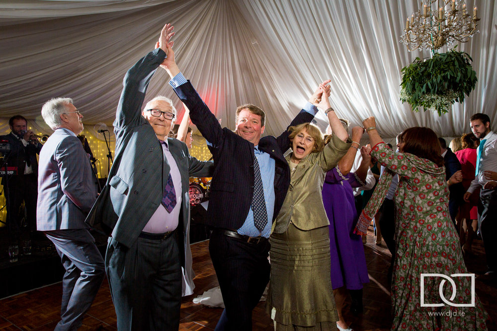 documentary_wedding_photography_castle_leslie_monaghan_irishcastles_david_duignan_photography_weddings_Ireland-157.jpg