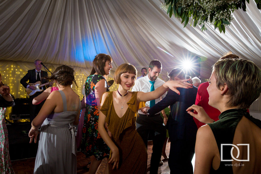 documentary_wedding_photography_castle_leslie_monaghan_irishcastles_david_duignan_photography_weddings_Ireland-160.jpg
