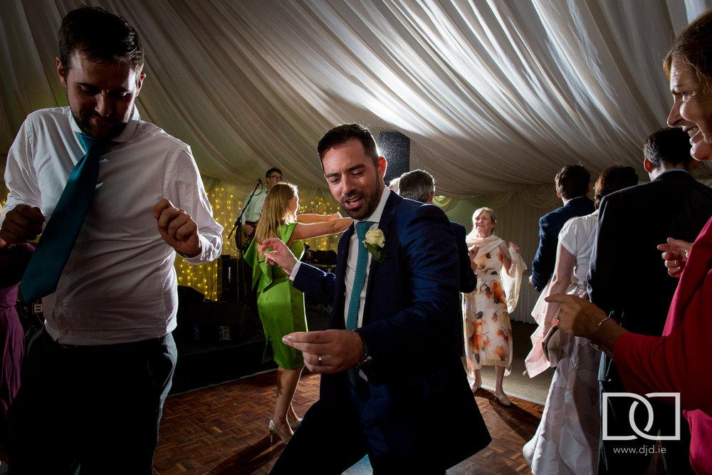 documentary_wedding_photography_castle_leslie_monaghan_irishcastles_david_duignan_photography_weddings_Ireland-161.jpg