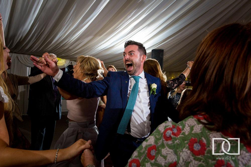 documentary_wedding_photography_castle_leslie_monaghan_irishcastles_david_duignan_photography_weddings_Ireland-162.jpg
