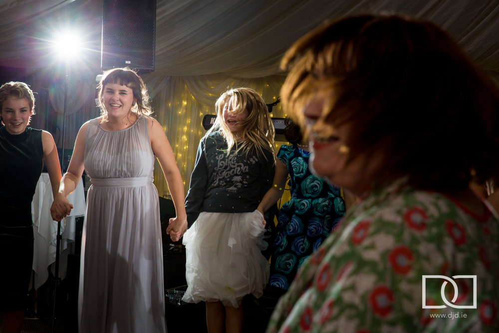 documentary_wedding_photography_castle_leslie_monaghan_irishcastles_david_duignan_photography_weddings_Ireland-164.jpg
