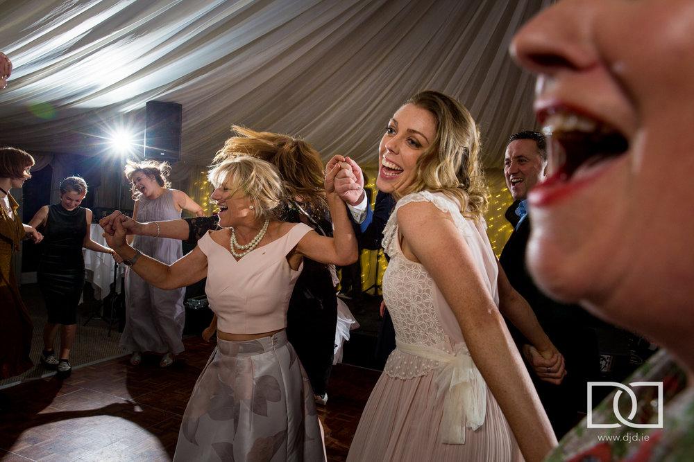 documentary_wedding_photography_castle_leslie_monaghan_irishcastles_david_duignan_photography_weddings_Ireland-163.jpg
