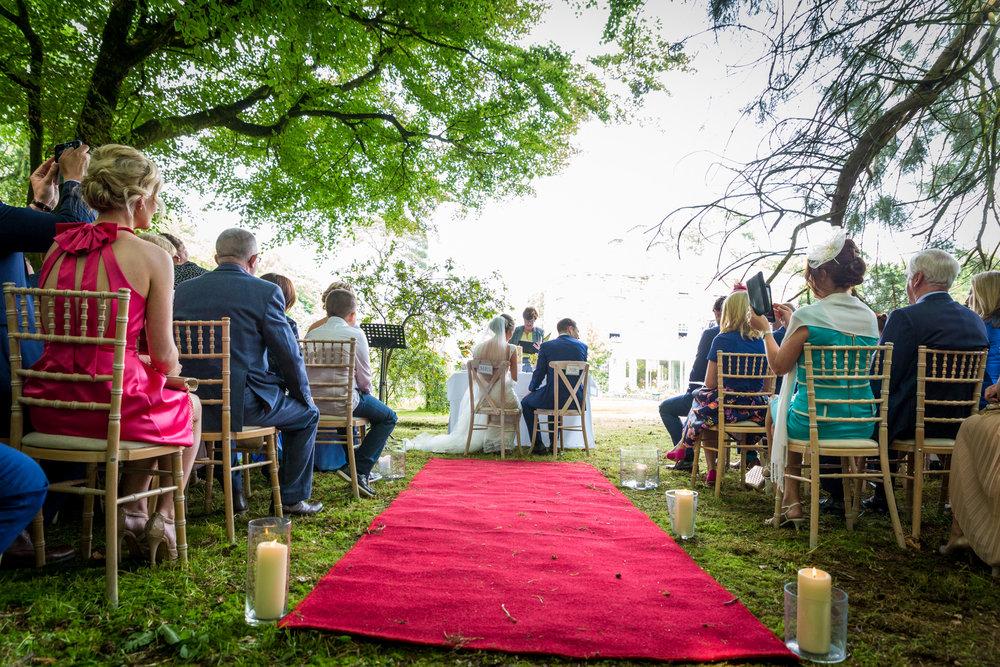 wexford wedding photographer   creative documentary photographer