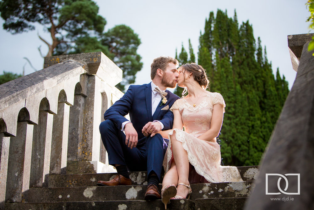 belleek_castle_wedding_dublin wedding photographer | creative do