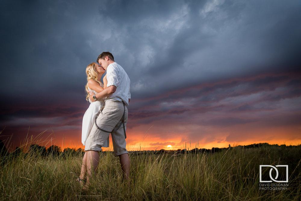 engagement-photography-ireland.jpg