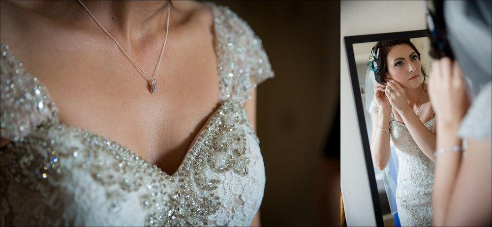 louth wedding photographer | creative documentary wedding photog