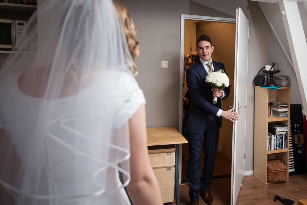 bride_groom_first_look_wedding_photos_Irish_photographer_david_duignan_photography_dublin_ireland-1112.jpg
