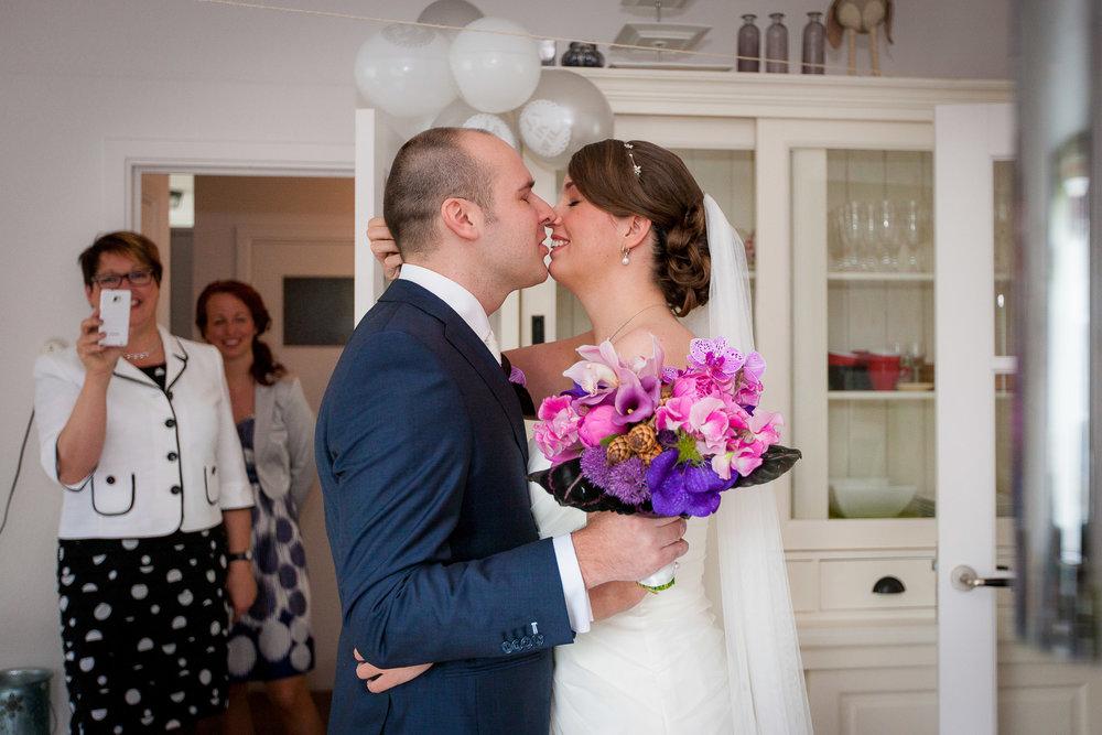 bride_groom_first_look_wedding_photos_Irish_photographer_david_duignan_photography_dublin_ireland-1114.jpg