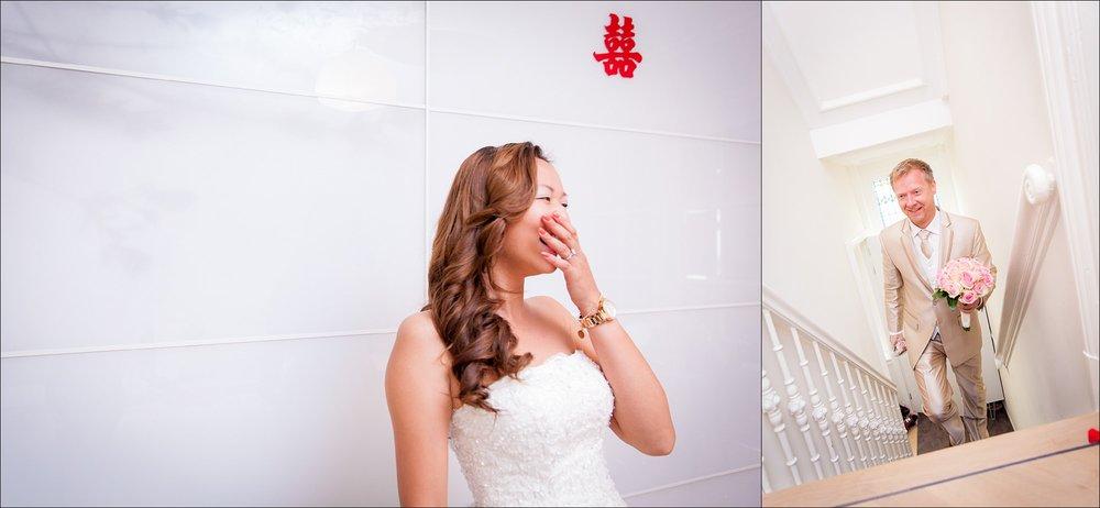 bride_groom_first_look_wedding_photos_Irish_photographer_david_duignan_photography_dublin_ireland-1116.jpg
