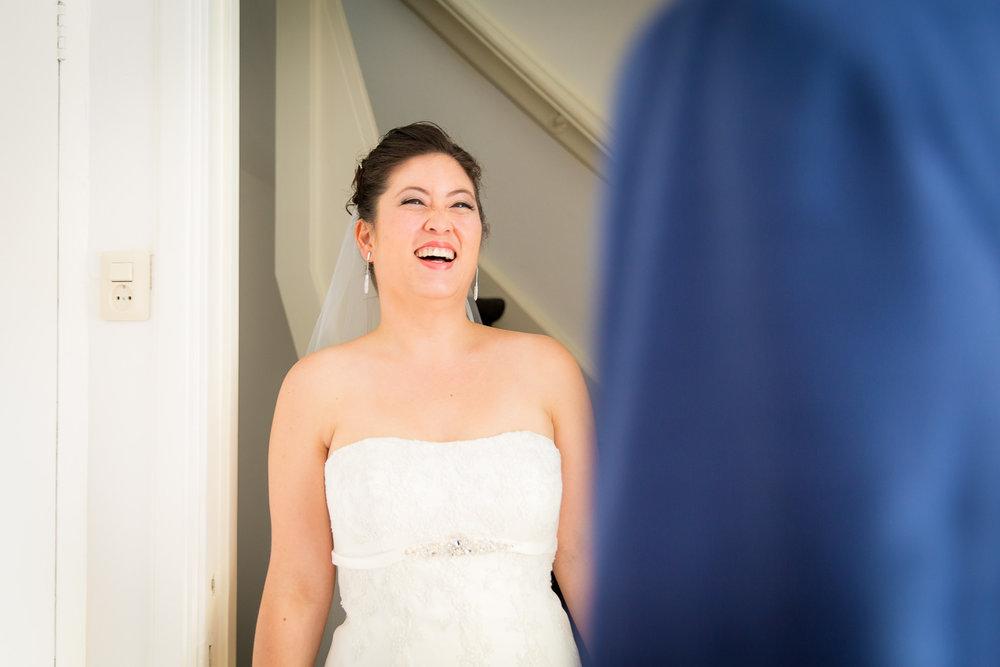 bride_groom_first_look_wedding_photos_Irish_photographer_david_duignan_photography_dublin_ireland-1118.jpg