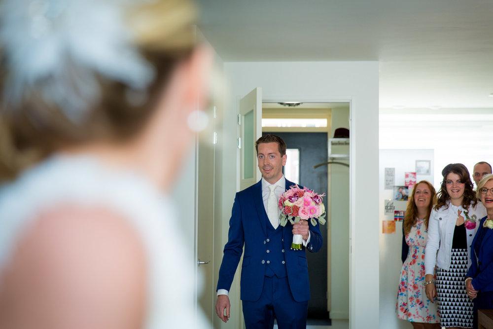 bride_groom_first_look_wedding_photos_Irish_photographer_david_duignan_photography_dublin_ireland-1120.jpg